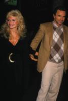 Burt Reynolds Sta Morendo Non C 232 Pi 249 Molto Da Fare