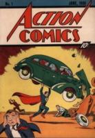 Superman numero 1 - Milano - 31-03-2010 - Superman rinuncia alla cittadinanza americana