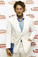 Lapo Elkann - Milano - 02-04-2010 - Lapo Elkann, gli scandali di un rampollo