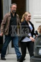 Sam Mendes, Kate Winslet - New York - 06-04-2010 - Non c'è due senza tre... star dal SI' facile
