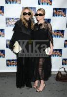 Mary-Kate Olsen, Ashley Olsen - New York - 05-04-2010 - La sorella delle gemelle Olsen presenta due film al Sundance