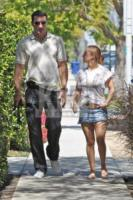 Vladimir Klitschko, Hayden Panettiere - Los Angeles - 07-04-2010 - Hayden Panettiere a nozze con Wladimir Klitschko