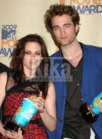 Robert Pattinson, Kristen Stewart - Universal City - 01-06-2009 - Bill Condon confermato come regista dell'ultimo capitolo di Twilight, Breaking Dawn