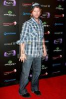 David Spade - Las Vegas - 07-01-2010 - Life and Style sceglie gli uomini piu' dotati