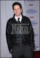 Jamie Kennedy - Hollywood - 01-03-2010 - Life and Style sceglie gli uomini piu' dotati