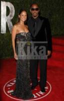 Stacey Dash, Jamie Foxx - West Hollywood - 08-03-2010 - Life and Style sceglie gli uomini piu' dotati