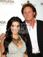 Kim Kardashian, Bruce Jenner - Los Angeles - 07-04-2010 - Bruce Jenner vuole giudicare il prossimo uomo di Kim Kardashian