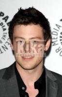 Cory Monteith - Beverly Hills - 13-03-2010 - Ecco il cast di Monte Carlo, quattro giovani della tv contro le star Kidman e MacDowell