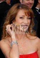 Jane Seymour - Los Angeles - 07-03-2010 - Kellan Lutz e Mandy Moore sposi per il film di Dermot Mulroney