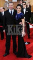 Sandra Bullock, Jesse James - Los Angeles - 19-03-2010 - Michelle McGee sarebbe l'amante anche del marito di Pink