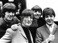 Beatles - 13-04-2010 - Il sito Bluebeat.com ha pagato circa un milione di dollari per aver venduto 67mila brani dei Beatles