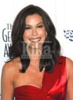 Teri Hatcher - Beverly Hills - 20-03-2010 - Le Desperate Housewives si schierano con Marc Cherry