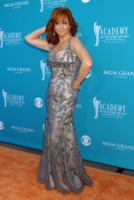Reba McEntire - Las Vegas - 18-04-2010 - Reba McEntire è viva nonostante le voci su Internet