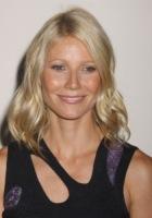 Gwyneth Paltrow - New York - 29-07-2009 - La premiere di Iron man 2 spostata a Los Angeles per la nuvola vulcanica