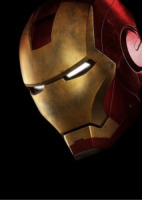 Iron Man - 06-08-2007 - La premiere di Iron man 2 spostata a Los Angeles per la nuvola vulcanica