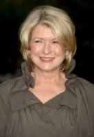 Martha Stewart - New York - 20-04-2010 - Martha Stewart, perfetta padrona di casa, massacrata dalla figlia in un libro