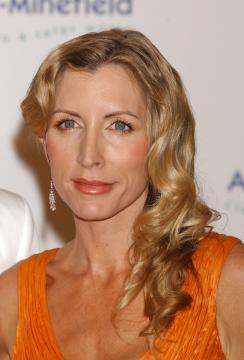 Heather Mills - Beverly Hills - 16-11-2005 - Eva Longoria, no all'ex di Paul McCartney sul set di Desperate Housewives