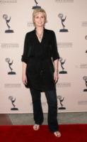 Jane Lynch - North Hollywood - 26-04-2010 - Jane Lynch sposa la fidanzata in Massachusetts