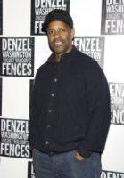 Denzel Washington - New York - 27-04-2010 - Fai quello che dice tua moglie: questo è il segreto dei 28 anni di matrimonio di Denzel Washington