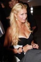 Paris Hilton - Westwood - 28-04-2010 - Per i genitori di Paris Hilton la dieta costa caro