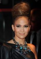 Jennifer Lopez - Londra - 30-04-2010 - Jennifer Lopez vuole Johnny Depp come collega per un film