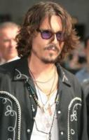 Johnny Depp - Los Angeles - 30-04-2010 - Jennifer Lopez vuole Johnny Depp come collega per un film