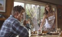 Robert Redford, Jennifer Lopez - Los Angeles - 30-04-2010 - Jennifer Lopez vuole Johnny Depp come collega per un film