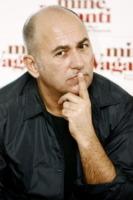 Ferzan Ozpetek - Milano - 30-04-2010 - L'Aida di Ozpetek in diretta in 70 cinema italiani