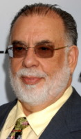 Francis Ford Coppola - Los Angeles - 18-11-2009 - I potenti di Hollywood firmano per la liberazione di Jafar Panahi