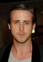 Ryan Gosling - Los Angeles - 18-03-2009 - Scarlett Johansson 'intrigata' dal ruolo di Courtney Love