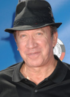 Tim Allen - Los Angeles - 03-05-2010 - Tim Allen nei guai per una battuta anti-gay in Last man standing