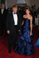 Melania Knauss, Donald Trump - New York - 03-05-2010 - Donald Trump sarà il prossimo Presidente Usa?