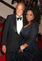 Oscar de La Renta, Oprah Winfrey - New York - 03-05-2010 - Oscar de la Renta è morto all'etàdi 82 anni