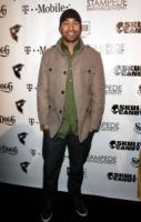 Matt Kemp - Los Angeles - 08-12-2009 - Matt Kemp parla della 'sua ragazza' Rihanna