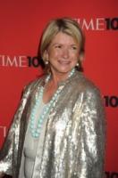 Martha Stewart - New York - 04-05-2010 - Martha Stewart, perfetta padrona di casa, massacrata dalla figlia in un libro