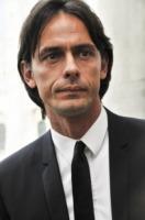 Filippo Inzaghi - Milano - 06-05-2010 - Da Uomini e Donne a Filippo Inzaghi: la nuova fiamma di Pippo