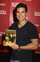 Mario Lopez - New York - 07-05-2010 - Mario Lopez pensa a un reality show e a un libro sul diventare padre