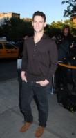 Justin Bartha - 10-05-2010 - Ashley Olsen e Justin Bartha si sono lasciati