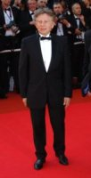 Roman Polanski - Washington - 16-02-2010 - Agnes Varda e altri registi a Cannes firmano per Roman Polanski