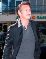 Sean Penn - Los Angeles - 13-05-2010 - Sean Penn condannato a tre anni di liberta' vigilata per l'aggressione a un paparazzo