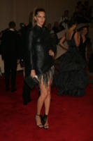 Gisele Bundchen - New York - 03-05-2010 - Gisele Bundchen la modella piu' pagata nonostante la gravidanza