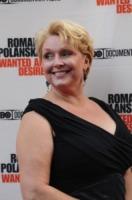Samantha Geimer - New York - 06-05-2008 - Nuove accuse per Roman Polanski