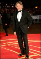 Roman Polanski - Nuove accuse per Roman Polanski