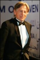 Roman Polanski - Marrakech - 16-11-2008 - Nuove accuse per Roman Polanski