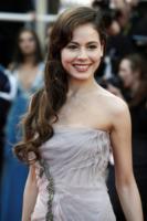 Martina Garcia - Cannes - 17-05-2010 - Narcos, è ufficiale: la terza stagione online a settembre