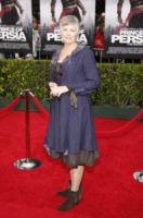 Kelly McGillis - Los Angeles - 17-05-2010 - Matrimonio gay per Kelly McGillis di Top Gun