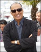 Abbas Kiarostami - Cannes - 18-05-2010 - È morto Abbas Kiarostami, il maestro del cinema iraniano