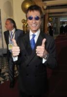 Robin Gibb - Monaco - 18-05-2010 - Robin Gibb supera con successo l'operazione allo stomaco