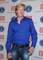 Jack Wagner - Los Angeles - 19-05-2010 - Jack Wagner e Heather Locklear non si sposano più