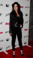 Lindsay Lohan - Los Angeles - 01-04-2010 - Lindsay Lohan trova lavoro a Cannes